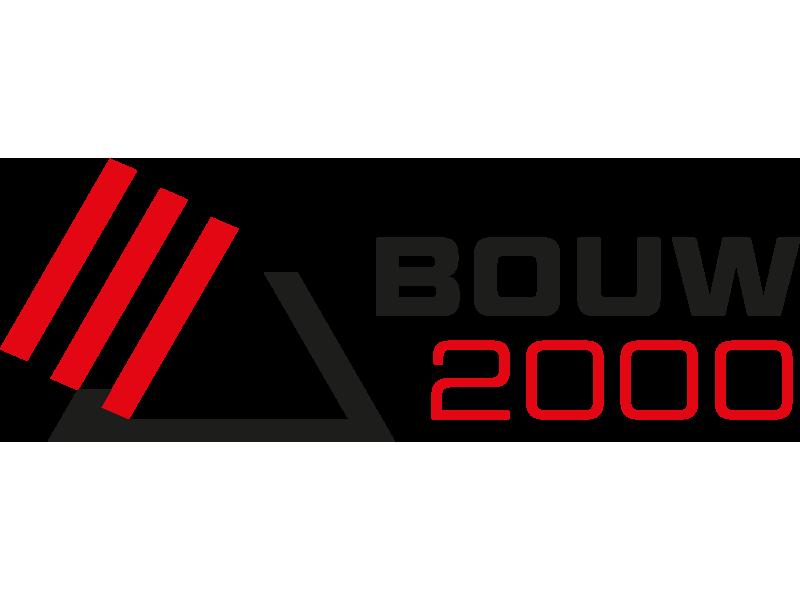 Bouw 2000