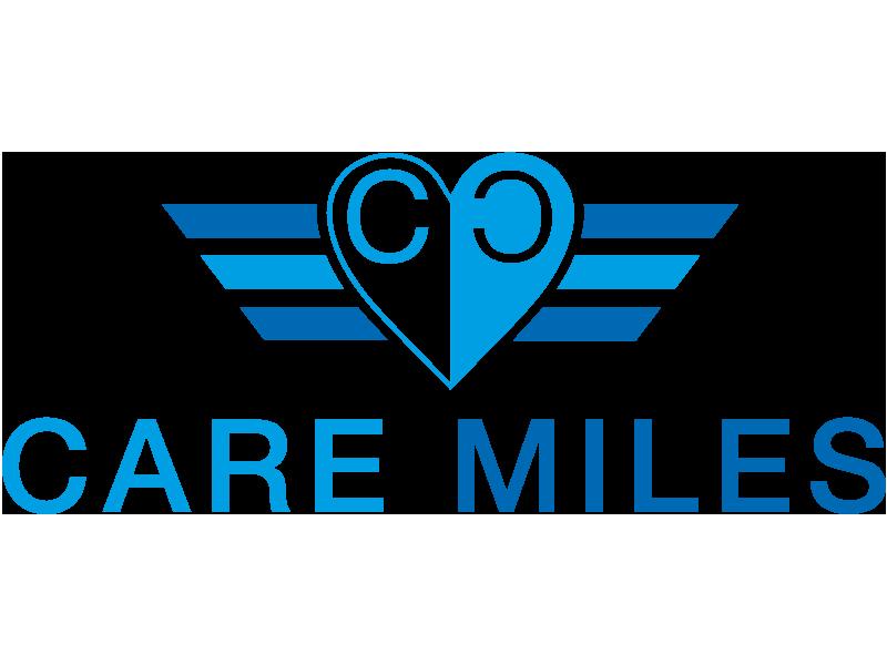 Care Miles