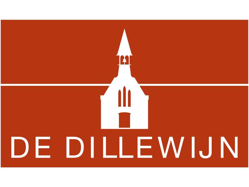 De Dillewijn