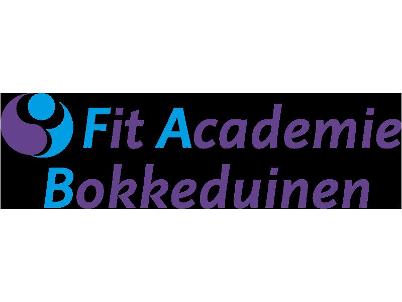 Fit Academie Bokkeduinen
