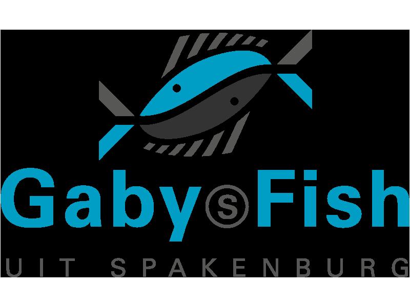 Gaby's Fish