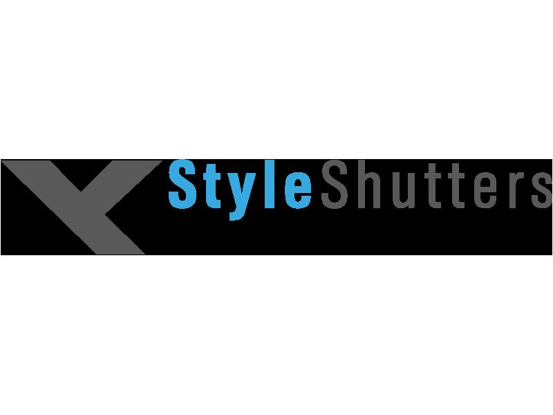 Style Shutters