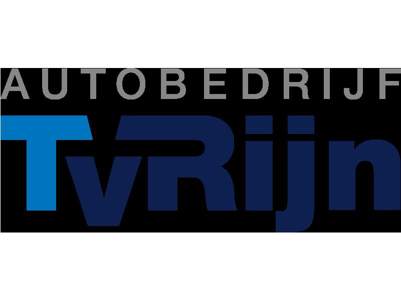 Autobedrijf T. van Rijn