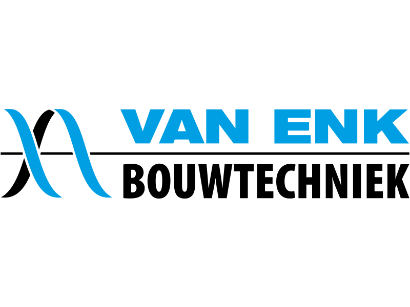 Van Enk Bouwtechniek